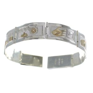 native-american-jewelry-bracelet